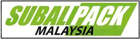 Subalipack (M) Sdn Bhd